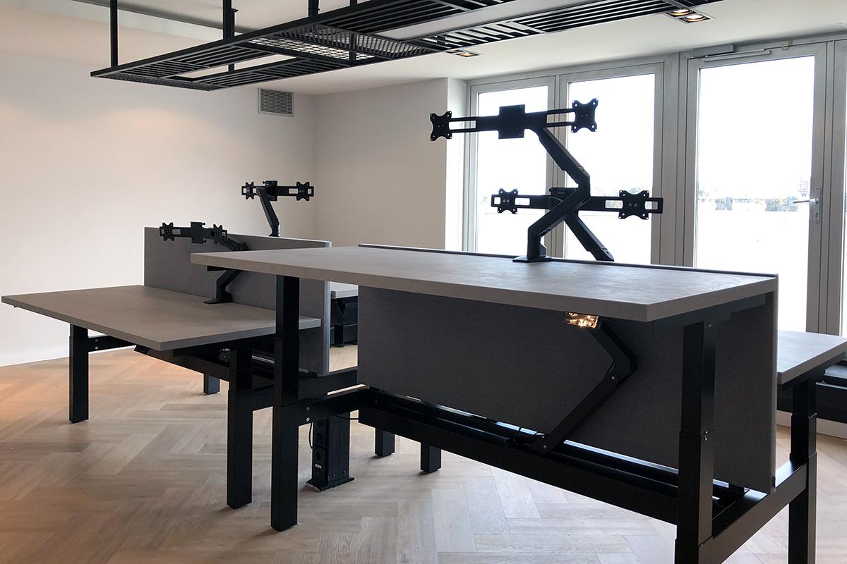 Sani-Kitchen inrichting 1-1200px
